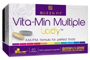 Olimp Vita-Min Lady multiple