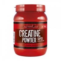 Activlab Creatine super powder