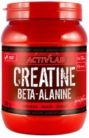 ACTIVLAB Creatine beta-Alanine