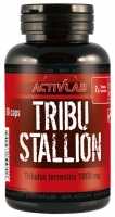 ActivLab Tribu Stallion