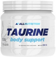 Allnutrition taurīns