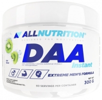 Allnutrition DAA instant
