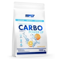 SFD Power Up Carbo