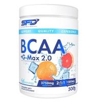 SFD BCAA G-Max