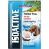 Activlab Isoactive ar kokosriekstu ūdeni
