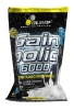 Olimp GainBolic 6000