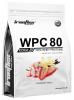 Ironflex WPC80 Edge whey protein
