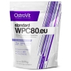 OstroVit Whey protein concentrate 80