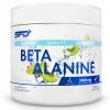 SFD beta alanīns