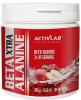 Activlab Beta Alanine Xtra