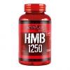 HMB 1250 XXL