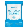 Body&Fit Hot-Cold Gelpack
