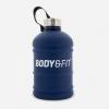 Body&Fit water jug