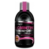 BioTech USA L-Carnitine 70.000 + Chrome