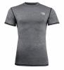 Bodypak Rashguard krekls