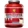 BSN Syntha 6 EDGE