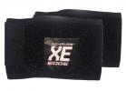 BSN Wrist Wraps XE Edge