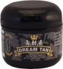 Dream Tan Formula1 gold/brown