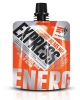 Extrifit Express Gel