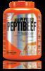 Extrifit Peptibeef