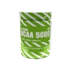 Fitness Authority Xtreme bcaa 5000