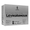 Levrone LevroArmour (AM PM)