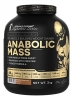 Levrone Anabolic Mass
