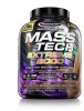 Muscletech Mass-Tech 2000 extreme