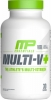 MusclePharm Multi-V+