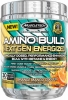 Muscletech Amino Build Next generation Energize