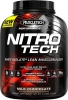 Muscletech Nitro-Tech Performance