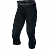 Nike pro leggings 3/4