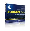 Olimp Forsen Forte