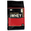 Optimum Nutrition 100% whey gold