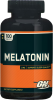 Melatonine, Optimum Nutrition