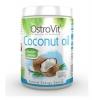Ostrovit kokosriekstu eļļa