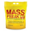 Pharma Mass Freak