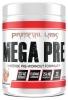 Primeval Labs Mega Pre
