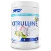 SFD Citrulline