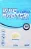 SFD Whey proteīna koncentrāts econo
