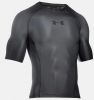 Under Armour charged compression shirt