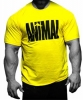 Universal Animal krekls