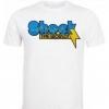 Universal shock krekls