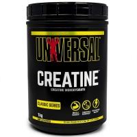 Universal kreatīns